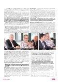 """""""Nachhaltigkeit für das Gesundheitswesen"""" - Seite 4"""