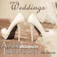 Alan Johnson Photography