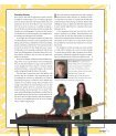 The Art and Science of Building a Xylophone - Page 2