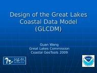 G09_Wang - GeoTools - NOAA