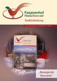 Stadteilzeitung_50_Jahre_Fasanenhof_2011_Stand_2011_03_21.pdf