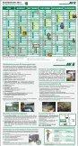 Abfallkalender 2013 Gelber Sack Glascontainer ... - AV.E - Page 2