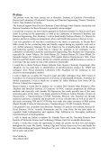 Irina Simakova Catalytic transformations of fatty acid ... - Doria - Page 5