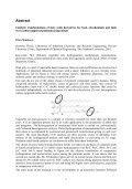 Irina Simakova Catalytic transformations of fatty acid ... - Doria - Page 6