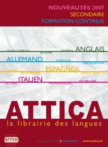 Download - Attica
