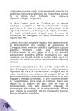 Untitled - UNEP - Page 7