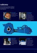 Katalog pdf - Wobis - Page 3