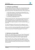 LNG – Distribusjon og bruk - Maritim21 - Page 4