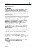 LNG – Distribusjon og bruk - Maritim21 - Page 6