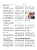Context N° 12 2010 - Salaire et consommation (PDF ... - Sec Suisse - Page 4
