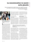 Context N° 12 2010 - Salaire et consommation (PDF ... - Sec Suisse - Page 5