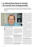 Context N° 12 2010 - Salaire et consommation (PDF ... - Sec Suisse - Page 6