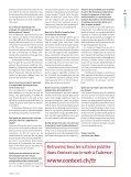 Context N° 12 2010 - Salaire et consommation (PDF ... - Sec Suisse - Page 7