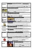 Termine NOV 2012 - Website der Gemeinde St. Lambertus Ochtrup - Seite 2