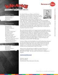 Invite - Tampa.pdf - Elevate Inc