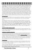Burge, Currier, Daum, and Stanley Halls - Housing - University of Iowa - Page 3