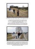 Fotos von der Demonstration - Keine Mordwaffen als Sportwaffen - Seite 2