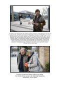 Fotos von der Demonstration - Keine Mordwaffen als Sportwaffen - Seite 5