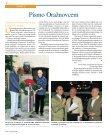 G L A S I L O Z D R A V N I Š ... - Zdravniška zbornica Slovenije - Page 5