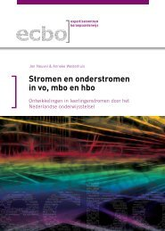 ecbo.13-186-Stromen-en-onderstromen-in-vo-mbo-en-hbo.def