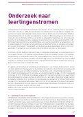 ecbo.13-186-Stromen-en-onderstromen-in-vo-mbo-en-hbo.def - Page 7