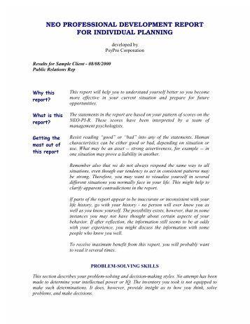 pdf biochemistry of zinc