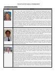 NEGOTIATION SKILLS WORKSHOP - AIPN - Page 2