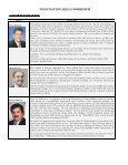 NEGOTIATION SKILLS WORKSHOP - AIPN - Page 3
