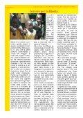 La voce di Libera - Poiein - Page 2