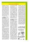 La voce di Libera - Poiein - Page 3