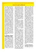 La voce di Libera - Poiein - Page 4