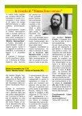 La voce di Libera - Poiein - Page 5