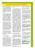 La voce di Libera - Poiein - Page 7