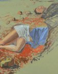 Guy de Malherbe, le corps - Art Absolument - Page 2