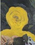 Guy de Malherbe, le corps - Art Absolument - Page 6