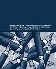 Knjiga u pdf. formatu - PALGO centar