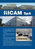catalogo 2012 in pdf - Ricam - Page 3
