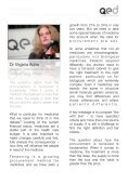 Memorandum - Qedcommunication.eu - Page 3