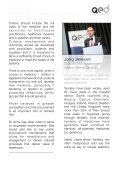 Memorandum - Qedcommunication.eu - Page 4