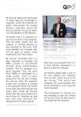 Memorandum - Qedcommunication.eu - Page 7