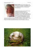 Portraits der Künstlerinnen - Kommunale Galerie - Page 4