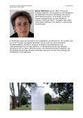 Portraits der Künstlerinnen - Kommunale Galerie - Page 7