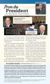 PCC Update Fall 2011 - Pensacola Christian College - Page 2