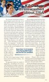 PCC Update Fall 2011 - Pensacola Christian College - Page 3