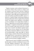 eksen_saglik_kitap - Page 4