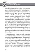 eksen_saglik_kitap - Page 5