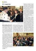 Show publication content! - Page 4
