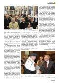 Show publication content! - Page 5