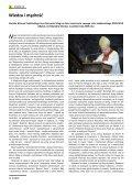 Show publication content! - Page 6
