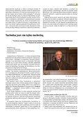 Show publication content! - Page 7